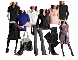 10 best what to wear images on business attire
