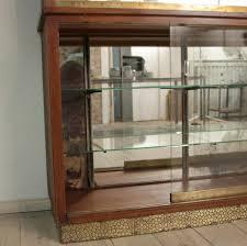 Display Cabinet Vintage Vintage Shop Display Cabinet 82 With Vintage Shop Display Cabinet