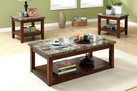 Granite Top Coffee Table Granite Coffee Table Granite Coffee Table Granite Top Coffee Table