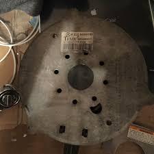 e320 cdi radiator fan repair diy mbworld org forums