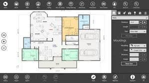 home design app free house amazing free interior design apps best free d home free