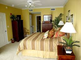 Island Themed Home Decor Tropical Decorating Ideas Tropical Bedroom Decorating Ideas The