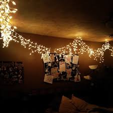 bedrooms with christmas lights bedroom ideas christmas lights interior design