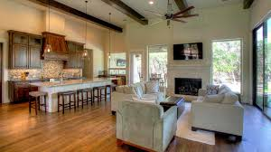 7 does laminate flooring need to acclimate hill country