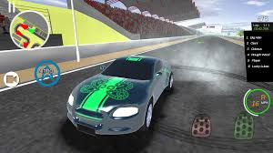 car u0026 monster truck racing fun android apps google play