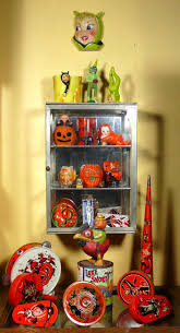 german halloween decorations 1000 images about halloween on pinterest halloween party
