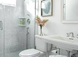 tiny house bathroom design tiny house bathrooms small house bathroom design tiny