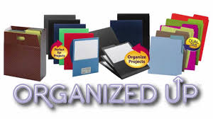 orginized vertical file folders organized up collection from smead youtube