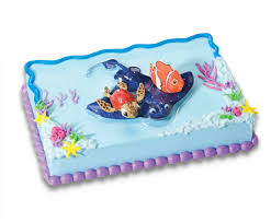 Cake Decoration At Home Birthday Order A Kid U0027s Birthday Cake At Cold Stone Creamery