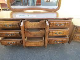 1950 Bedroom Furniture Dixie Bedroom Furniture U2013 Bedroom At Real Estate