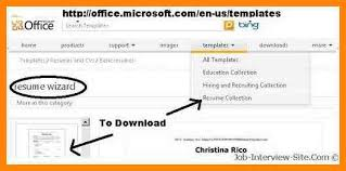 resume template microsoft office word 2007 10 ms word 2007 resume template emails sle