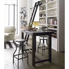 crate and barrel bar table 143 best crate barrel images on pinterest barrel boxes and crates