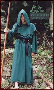druidic robes 43 best wizard druid costume ideas images on costume
