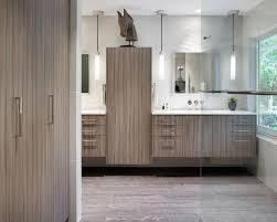 Neutral Color Bathrooms - nuetral colors system neutral color palette classy design ideas 21