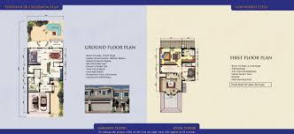 falcon city floor plans dubai uae