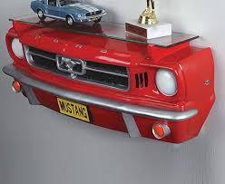 Best  Car Themed Rooms Ideas On Pinterest Cars Bedroom Themes - Cars bedroom decorating ideas