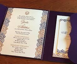 weddings cards wedding cards boxes hoshiarpur