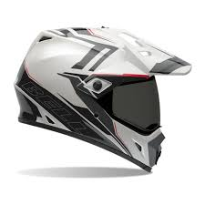 motocross helmet reviews best dirt bike helmet reviews 2016 ultimate buying guide u0026 comparision
