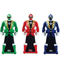 amazon power rangers super megaforce power rangers