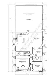 Barn Building Plans Best 25 Metal Barn Homes Ideas On Pinterest Barn Homes Barn