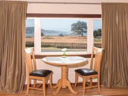 600 sq ft mendocino village ocean view suite 600sq ft vrbo