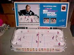 best table hockey game stiga table hockey games