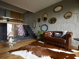 eclectic interior for eclectic people u2013 adorable home