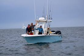 fishing for tuna in cape cod on boat u2013 reel deal fishing charters