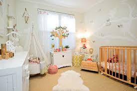 aménagement chambre bébé feng shui amenagement chambre bebe contemporain chambre de bacbac by bronwyn