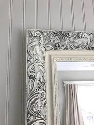 best 25 baroque mirror ideas on pinterest yellow framed mirrors