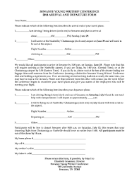 retirement letter samples retirement letter samples for someone retiring forms and templates