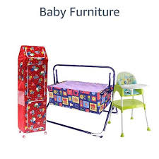 Beds Buy Wooden Bed Online In India Upto 60 Off by Baby Bedding Sets Buy Baby Bedding Sets Online At Best Prices In