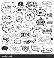doodle presentations doodleicon doodle icon arrows for your