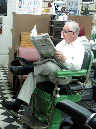 eccentric roadside floydian slip the real floyd u0027s barber shop of