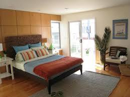 bed frames upholstered bedroom sets restoration hardware beds