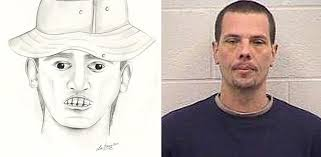 the worst police composite sketches ever