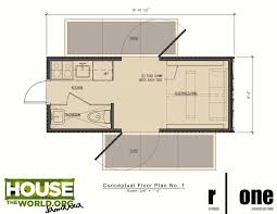 isbu home plans floor plan for shipping container homes plans 2018 and charming tiny