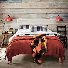 Wilderness Home Decor 285 Best Color Choice Orange Images On Pinterest Colors Home
