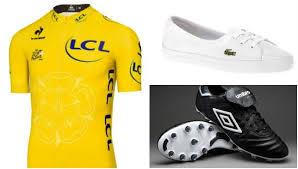 buy football boots dubai 360reviews umbro football boots lacoste summer footwear