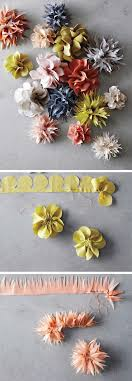 Handmade Fabric Crafts - best 25 handmade fabric bags ideas on fabric scrap