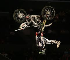 x games freestyle motocross kyle loza x games 13 moto x best trick motocross pictures