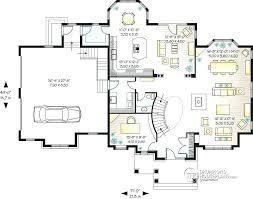 floor design plans floor design plans haikutunnel com