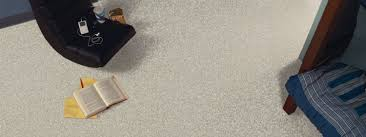 Armstrong Laminate Flooring Installation Instructions Decorart Corlon Armstrong Flooring Commercial