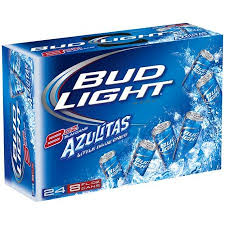 bud light 8 pack buy bud light beer 24 fl oz 3 pack in cheap price on alibaba com