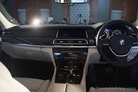 bmw inside 2014 2013 bmw 7 series interior indian autos blog
