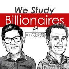 Warren Buffet Autobiography by Tip 064 Warren Buffett U0027s Biography Business Podcast By We