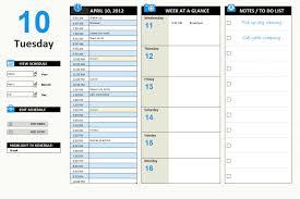 weekly planner excel template excel planning calendar template 2017 calendar printable work plan template excel template planner daily planner template excel
