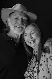 willie nelson fan page sister bobbie with audiobiography willie nelson s pianist lets