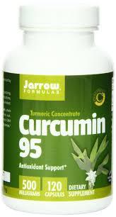 curcumin for pancreatitis beating pancreatitis