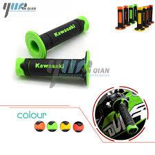 monster energy motocross helmet for sale online buy wholesale monster energy logo from china monster energy